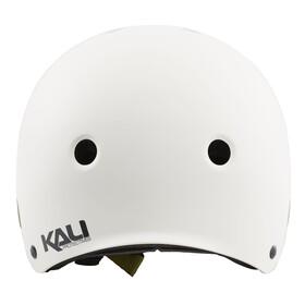 Kali Maha 2.0 Helm white